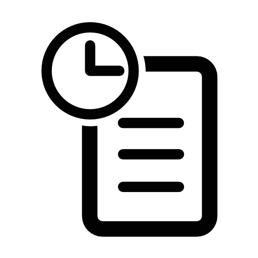 programacion-tareas-gps-control-de-flotas