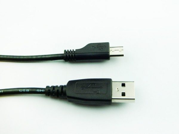 automaticaplus-vadegps-cable-usb-microusb