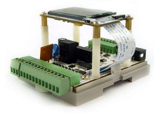 automaticaplus-vadegps-industruino-ind-IO-kit-cos-intern