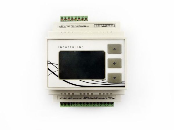 automaticaplus-vadegps-industruino-ind-IO-kit-frontal