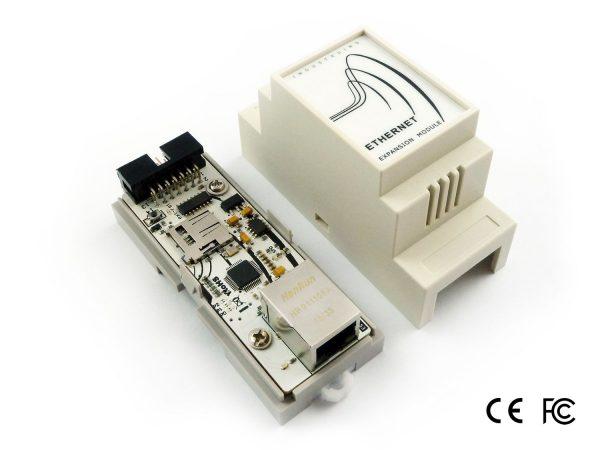 automaticaplus-vadegps-industruino-ind-IO-modulo-ethernet