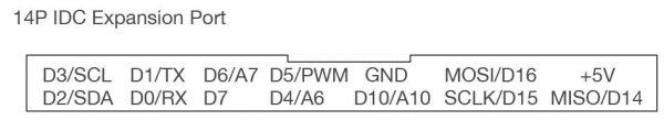 automaticaplus-vadegps-industruino-ind-IO-modulo-ethernet-pinout