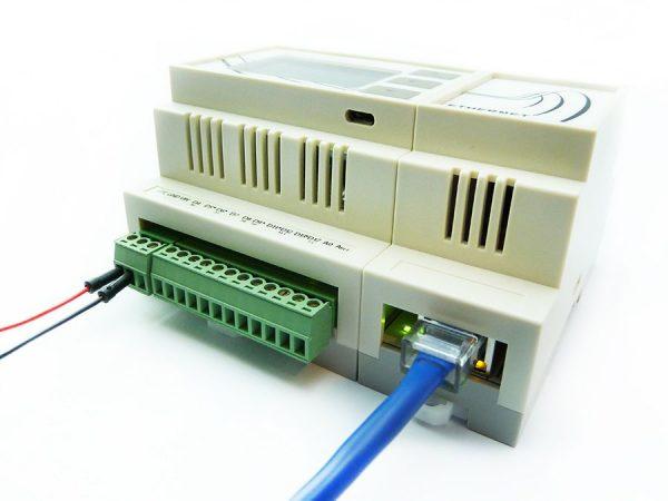 automaticaplus-vadegps-industruino-ind-IO-modulo-ethernet-vista-cableada