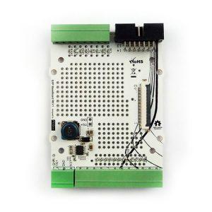 automaticaplus-vadegps-industruino-proto-baseboard