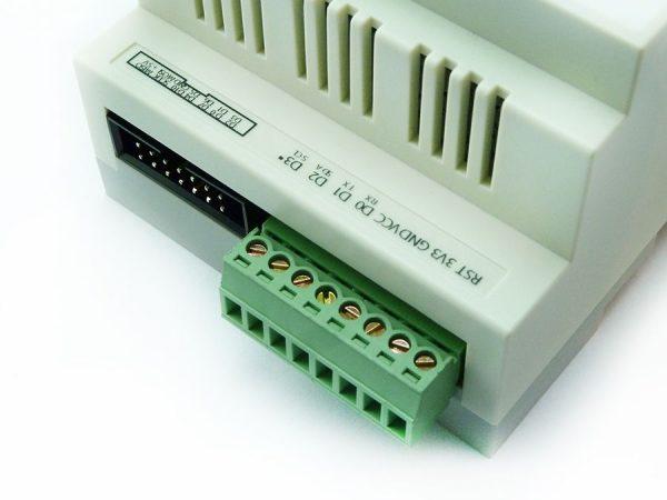 automaticaplus-vadegps-industruino-proto-kit-bornes-conectores